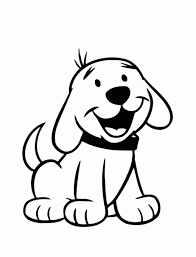 cartoon wolf puppy coloring pages cartoon coloring pages