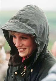 best 25 princess diana autopsy ideas on pinterest princess