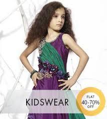 online shopping for kids kids online shopping for dresses