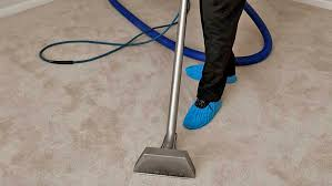 canberra carpet cleaning affordable carpet steam cleaners in act