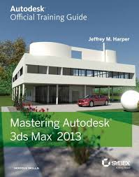 mastering autodesk 3ds max 2013 buy mastering autodesk 3ds max