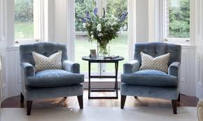 armchairs our pick of the best ideal home