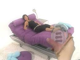 Aminach Sofa Bed Scoop Furiniture Transformer Beds Demonstration Mpg Youtube