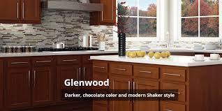 semi custom kitchen cabinets in stock and semi custom kitchen cabinets alabama cabinet co