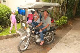 tricycle philippines file tricycle driver mactan cebu philippines jpg wikimedia commons