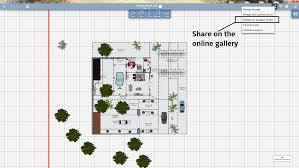 miami home design 3d home design 3d home design 3d home design