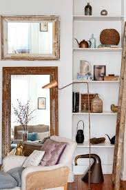15 best living room mirrors images on pinterest living room