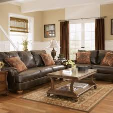 Living Room Color Palette Brown Tagged Living Room Paint Color Ideas With Brown Furniture