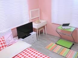 Starville Floor Plan by Hotels Near Sinsa Subway Station Seoul Best Hotel Rates Near