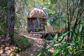8 dome cabins and tents to stay and stargaze u2022 for the love of