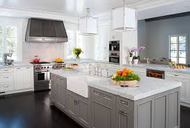 Custom Kitchen Design Kitchen Remodeling Custom Cabinets - Custom kitchen cabinets maryland