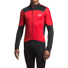 cycling wind jacket pearl izumi pro pursuit wind cycling jersey for men save 50