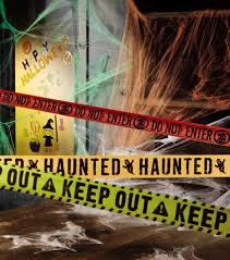 aldi u0027s halloween range is launching next month with creepy