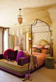 homebase moroccan bed frame best images about moroccan homebase