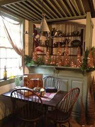 184 best tavern rooms images on pinterest primitive decor
