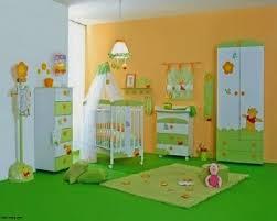 chambre des m iers de nantes chambre des m騁iers de nantes 100 images décoration chambre