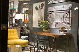 accent with freesia pantone color 2014 luxe home philadelphia