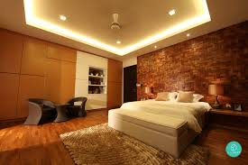 selling home interiors selling home interiors sell luxury house popular sell home