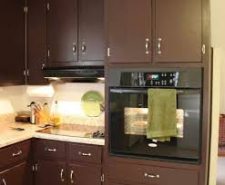 Kitchen Microwave Cabinets Cabinet Valuable Microwave Shelf In Kitchen Cabinet Enrapture