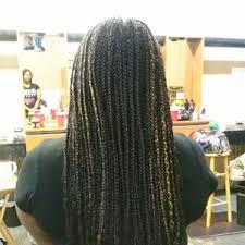 detroit black hair braid style blac list best salons to get braids and twists