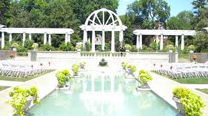 Botanical Garden Fort Wayne Fort Wayne Indiana Garden Places I Want To Visit