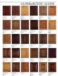 kitchen cabinet stain ideas wood stain colors for kitchen cabinets staining kitchen cabinets