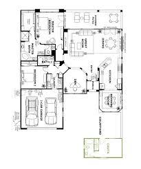 adobe floor plans adobe floor home design inspiration