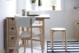 Awesome Ikea Kitchen Tables Gallery Aamedallionsus - Ikea kitchen tables