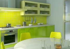 cabinet beautiful modern kitchen design ideas beautiful cabinet