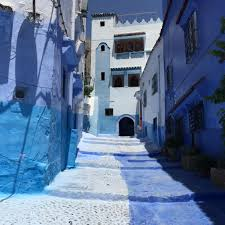 Tennessee is it safe to travel to morocco images A design lover 39 s guide to morocco homepolish jpg