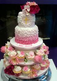 wedding cake liverpool the cake boutique liverpool home