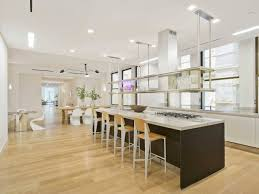 Arclinea Kitchen by The Kitchen Was Designed By Famed Italian Design Company Arclinea