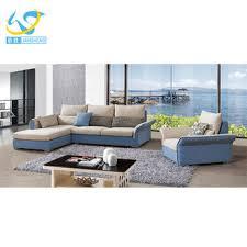 Cheapest Sofa Set Online 5 Seater Sofa Set Buy Sofa Set Online Modern Lobby Sofa Design