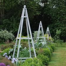 Garden Diy Crafts - garden design garden design with easy diy projects for beautiful