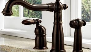 kitchen kitchen faucet parts breathtaking kitchen faucet parts