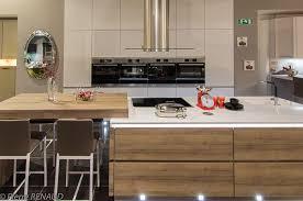cuisiniste pontault combault atlas cuisiniste et spécialiste de la cuisine personnalisée à