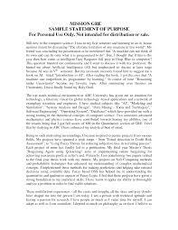 mba admission resume sample doc 12751650 statement of purpose essay example statement of sample resume for mba college admission resume samples from the statement of purpose essay example