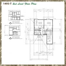 Custom Floor Plans For New Homes by Deer Park Meadows New Home Plan Options Build Your New Home