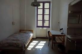 chambre foyer bienvenue sur le site du foyer de l étudiant