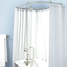 Shower Curtain Liner For Shower Stall Shower Curtains Shower Curtain Alternative Design Alternative To