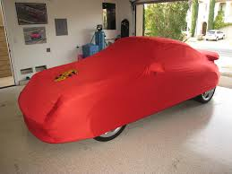 porsche 928 car cover who makes the best indoor car cover for 993 page 2 rennlist