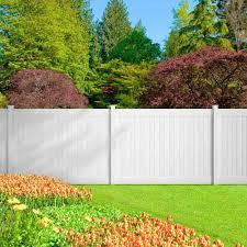 patio easy the eye best backyard fence ideas design lover fences