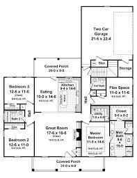 Pole Barn House Blueprints 244 Best House Plans Images On Pinterest Pole Barn Houses Pole