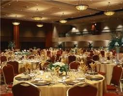 wedding venues in columbus ohio wedding reception venues in columbus oh 131 wedding places