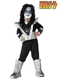 Authentic Halloween Costumes Adults Halloween Costume Ideas Rock Star Preschool Rock