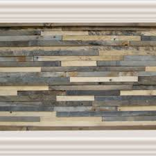 wall designs distressed wood wall rustic wall