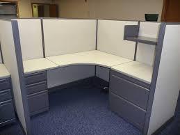 Desk Corner Sleeve Desk Corner Sleeve Ideas Desk Design Desk Corner Sleeve Function