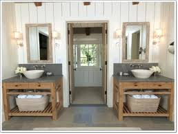 rustic bathrooms designs rustic bathroom designs click image to rustic bathroom design photos