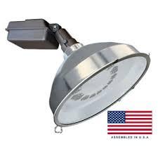 Sports Ceiling Light Led Sports Lighter 120v 277v