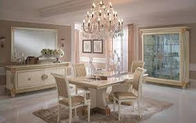 italian dining room sets furniture italian dining room furniture breathtaking italian